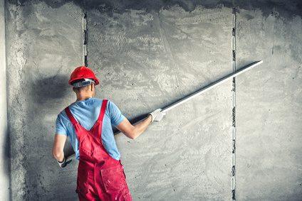 muro stellt Produkte für Verarbeiter und Handwerker