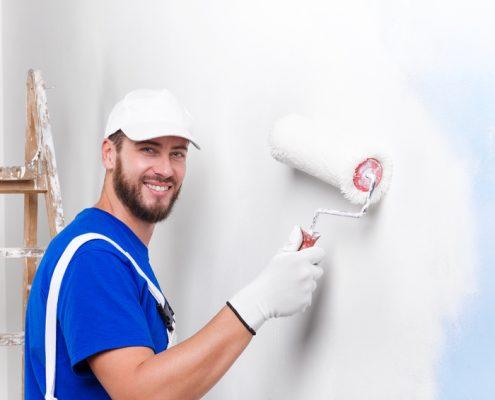 Handwerker und Verarbeiter finden bei muro in Bayern die passenden Bauprodukte