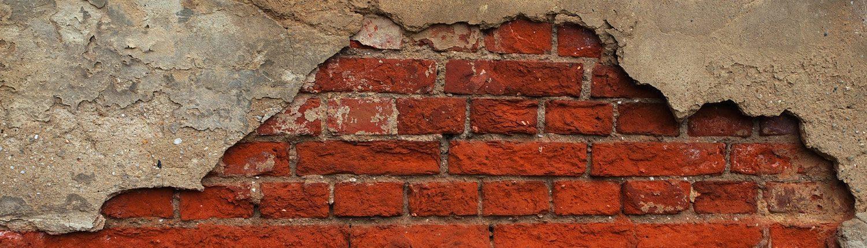 Bautenschutz - Vorbeugend Handeln und Bauprodukte für Profis einsetzen