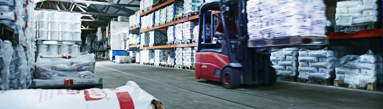 murp Produkte für den Fachhandel - Fachhändler