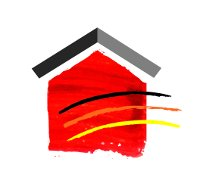 muro Logo - Bauprodukte produziert in Deutschland