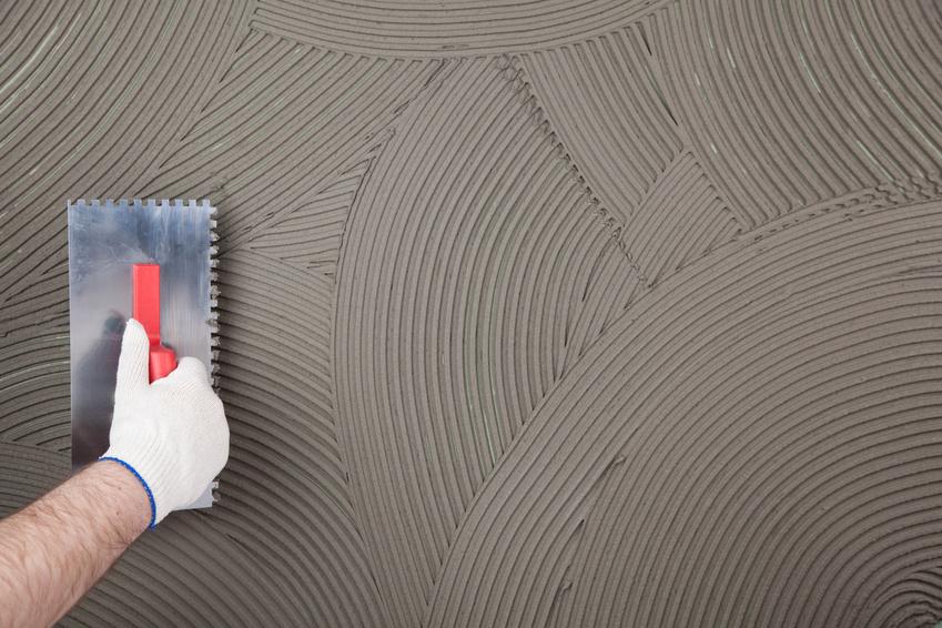 muro produziert hochwertige Grundierungen für Tiefengrund und Haftgrund