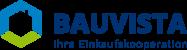 bauvista-ihre-einkaufskooperation-logo
