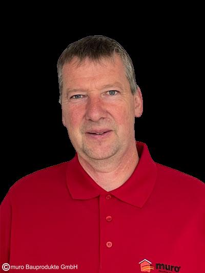 Andreas Wacker